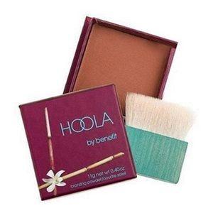 BRAND NEW Hoola Matte Bronzer Benefit